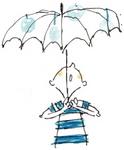 illust-raineyday08-1-thumbnail2.jpg